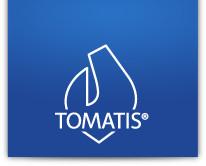 Tomatis_logo